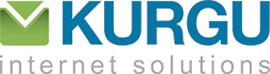 KURGU Internet Solutions